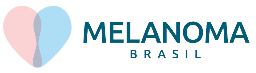 Instituto Melanoma Brasil