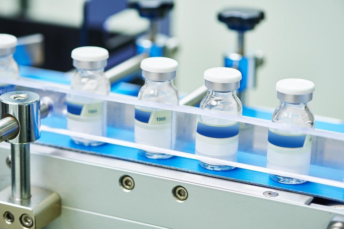 Anvisa aprova nivolumabe para tratamento adjuvante do melanoma