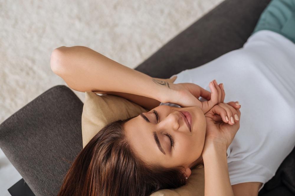7 dicas para manter o equilibrio emocional