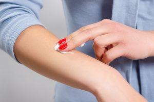 9 cuidados com a pele para o período de isolamento social.